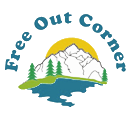 Free out Corner